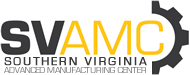 Southern Virginia Advanced Manufacturing Center